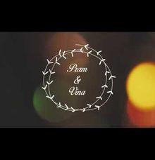 Klip prewedd Pram & Vina by Zandrew Videography