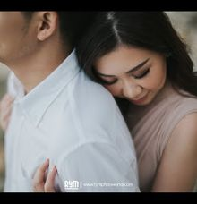 Marcos & Melissa by RYM.Photography