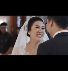 Dian and Cheryl - Same Day Edit by SAVE/THE/DATE Wedding Cinematography