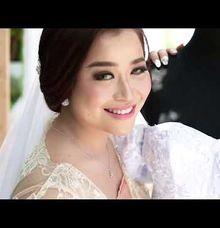 Soni & Eva Wedding by Naema Cinema