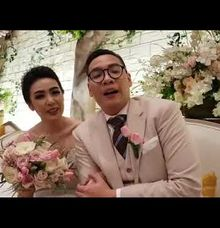The Wedding Of Jonathan & Devina by Finest Organizer