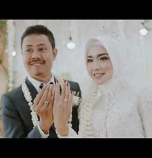 Ryan & Yuni Wedding Day by Markashima Audio-Visual