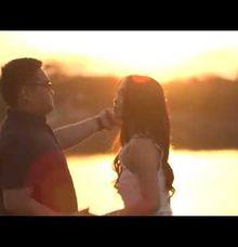 Hernando + Cindy - Prewedd BTS by Motion Addict Cinematography