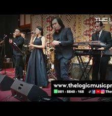 Me - Inikah Cinta Medley Ran - Ku Lakukan Semuanya by Thelogicmusic Entertainment