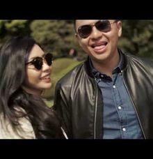 Ivan & Cindy Prewedding video by Loxia Photo & Video