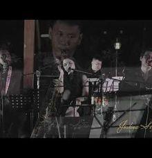 Chamber Orchestra - Perfect - Ed Sheeran by Joshua Setiawan Entertainment