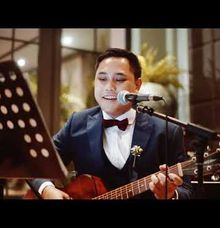 The Wedding of Syiki & Andhika by Warna Project