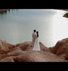 IVAN GRISELDA by Studios Cinema Film