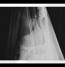 Forever | Markus + Henny by Kinema Studios