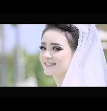 The wedding video of  Hubert & Patricia by Bali Eve Wedding & Event Planner