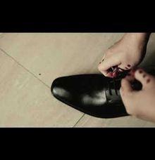 The Wedding Bebi + Axel by Arief Cinematography