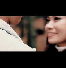 The Wedding of Vina and Aji by Yogyakarta Marriott Hotel