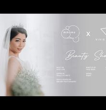 Demo Video Wedding by Mikumo Photography