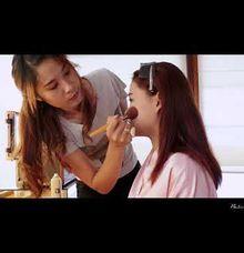Wedding Of Gong Cheng Pin & Wu Shen Fi by Bali Bliss Cinema