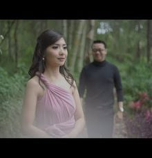 Septian & Flavia // Prewedding Film by Blu Motion Art