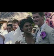 Bali Wedding Video - Jeremy & Kristen by The Deluzion Visual Works