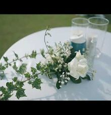 Our Project Preparation by Bali Izatta Wedding Planner & Wedding Florist Decorator