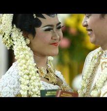 SHELY & FREDI Wedding day by WINOZ PHOTOVIDEOGRAPHY