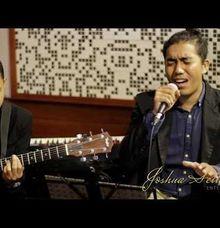 Dekat Di Hati by Joshua Setiawan Entertainment