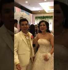 Wedding Organizer Sugiarto & Susan 30 Sept 2018 by Fedora Organizer