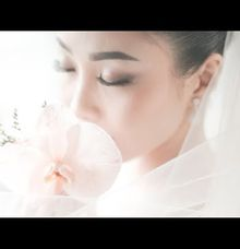 Darryl & Greace Wedding Video by ANTHEIA PHOTOGRAPHY