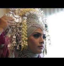 Sofia & Idon Teaser by Poetrait Media
