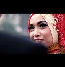Prewedding Clip Desti + Susilo by NOAH PRODUCTION