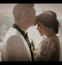 Wedding Jason & Pingkan by AKSA Creative