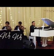 Never Enough (Cover) by Wijaya Music Entertainment