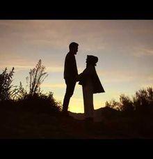 Karin + Hanif - Prewedding Clip by Motion Addict Cinematography