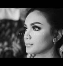 Wedding Clip of Hera & Rafly by Alexo Pictures