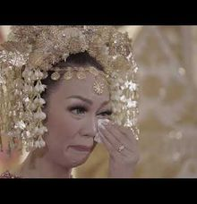 Andra Jusi - Arman Acara Adat by Unlimited Motion