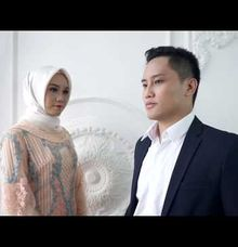 Lulu & Andhika Prewedding Clip by Alexo Pictures
