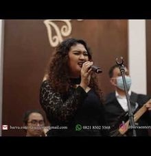 Alicia Keys - If I Ain't Got You, Cover by Barva Entertainment by Barva Entertainment