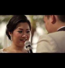 Wedding of Irene & Iwan by Paul & Co.