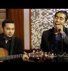 This I Promise You by Joshua Setiawan Entertainment