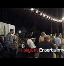 Sway - Michael Bublé by KittyCat Entertainment