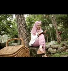 Ifa & Eza Pre Wedding Clip by Quins Pictures