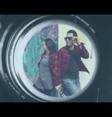 Funny Clip Video of Prewedding by GoFotoVideo