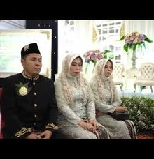 Grand Savero Hotel by SAVERO WEDDING BOGOR