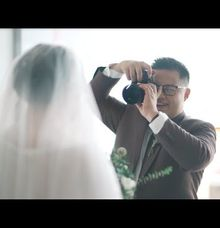 MICHAEL & FIONA by RABEL Cinematic FIlm