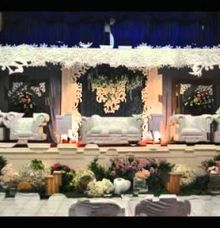 Paket Pernikahan Lengkap Terjangkau by Ayudha Wedding & Event Service