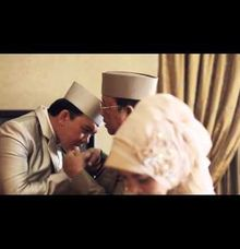Irfan & Irene Traditional Wedding || Same Day Edit by Garry Valentino by valentinogarry