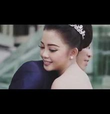 The Wedding Of Albert & Putri SDE At Vasa Hotel Surabaya by Triangle Picture