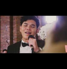 AFGAN & RAISA - PERCAYALAH Cover by Sky Music Entertainment by Sky Wedding Entertainment Enterprise & Organizer