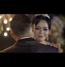 Same Day Edit The Wedding of Erwin & Desi by Dante Cinema