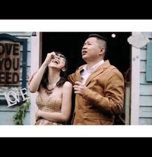 Prewedding Video by My Story Photography & Video