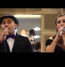 Wedding by Ujpi Entertainment