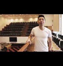 SEE YOU AGAIN Matt-Q from Fast 7 by Matt-Q (The International Vocal Man)