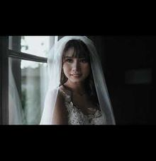 The Wedding of HENDRA & ALFIANAH by Renaya Videography